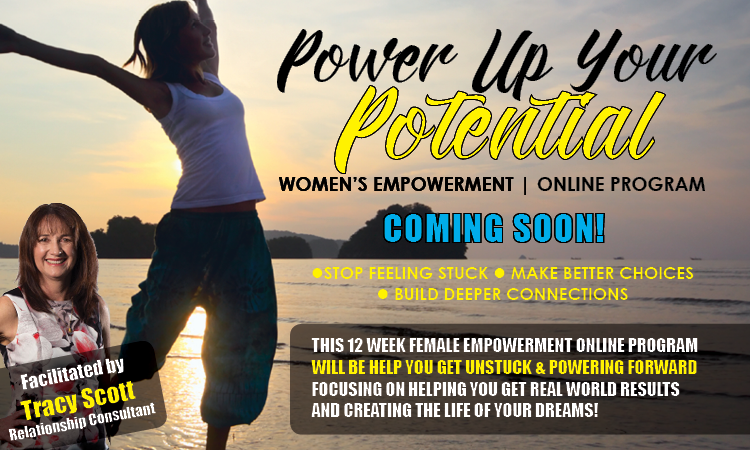 Power Up Your Potential Online Programv2